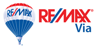 Logo Remax Via